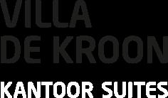 Villa de Kroon