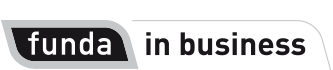 Funda inbusiness logo